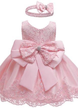 👑казкове плаття для справжніх принцес