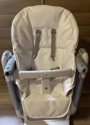 Pregperego стул для кормления