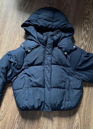 Куртка,пуховик,дутик,бомбер pull&bear