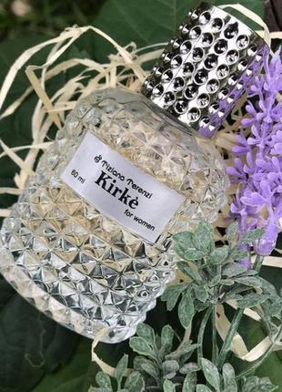 ✔туалетная вода, духи женские,парфюмерия, парфуми, унисекс, кирке, kirke