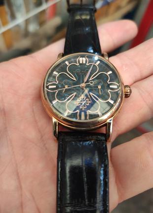 Часы patek philipe