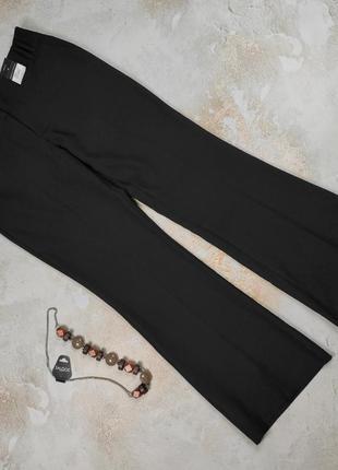 Штаны брюки новые красивые классический dorothy perkins uk 14/42/l