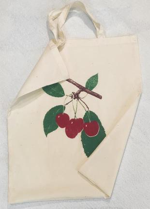 Еко-сумка,шоппер,шопер,сумка для покупок,эко-сумка