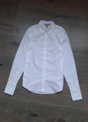 Рубашка. сорочка