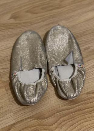 Танцевальная обувь pellagio р 33 ст 21 см