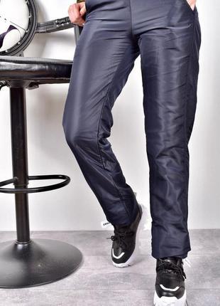 🌟 утеплённые женские штаны 🌟