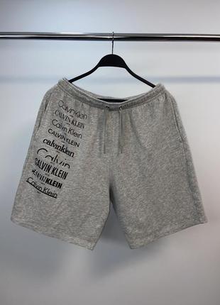 Calvin klein чоловічі оригінальні шорти