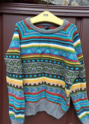 Mcneal свитер