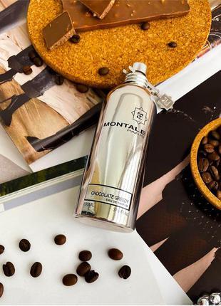 Аромат в стиле chocolate greedy монталь из дубая,стойкий шлейфовый парфюм,духи на осень