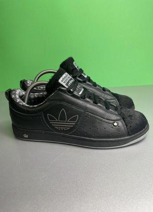 Оригинальные кроссовки adidas 🔥