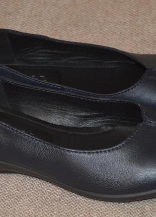 Туфли hotter.англия.