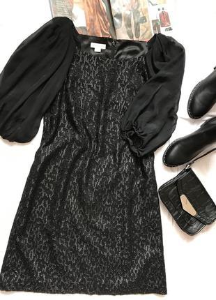 💫шикарное платье 💫