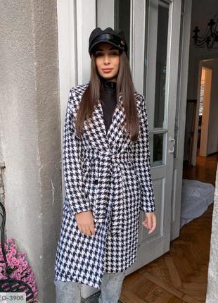 Распродажа пальто кашемировое классика пальто