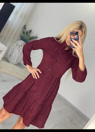 Срочно шикарное платье в размере 48-50