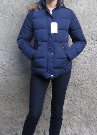 Новая куртка zara 13 14 лет zara жіноча куртка zara xs 42