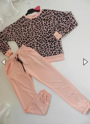 Неймовірні джогери/ спортивні штани