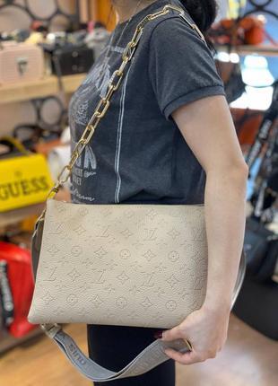 Новая стильная женская сумка или клатч 2021