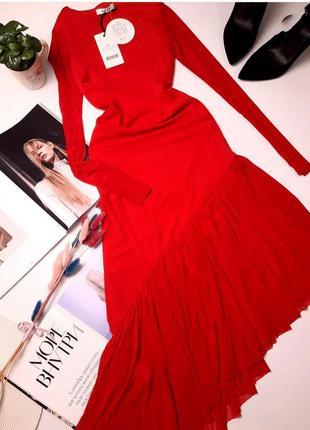 Платье бренда na-kd