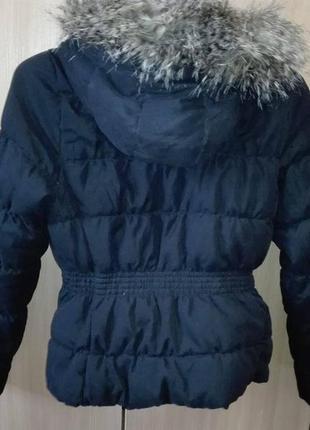 Очень мягкая,теплая курточка!!не дорого!!