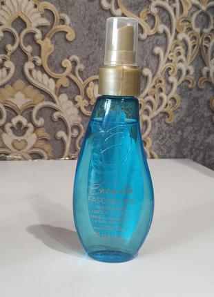 Encanto парфюмированный спрей для тела