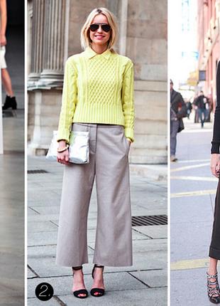 Marks&spencer брюки классические/// много классных вещей///
