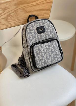 Рюкзак backpack/20786