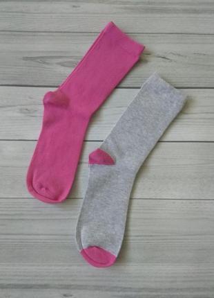 Носки pepperts, женские носки