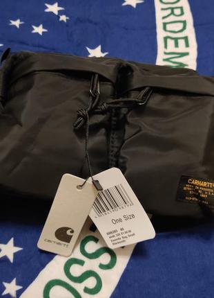 Сумка рюкзак arcteryx