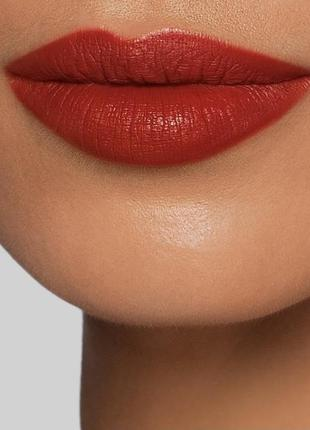 Ультраматовый пигмент для губ nars powermatte lip pigment, оттенок starwoman 2 мл новая оригинал