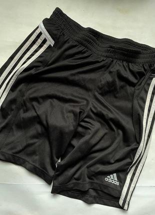 Adidas response шорти спортивние тренировочние
