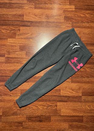 Красивейшие штаны спортивные штаны спортивки under armour