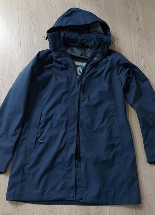 Куртка ветровка schoffel