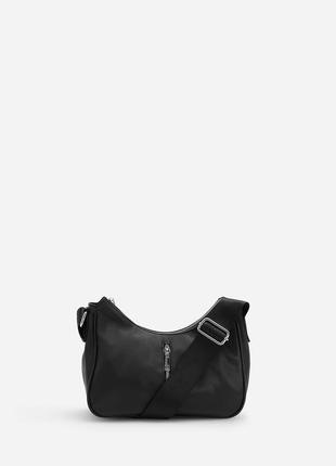 Сумка сумочка удобная из плащевки reserved