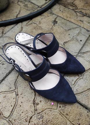 Туфли , лодочки , босоножки