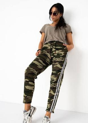 Женские брюки лосины, т026