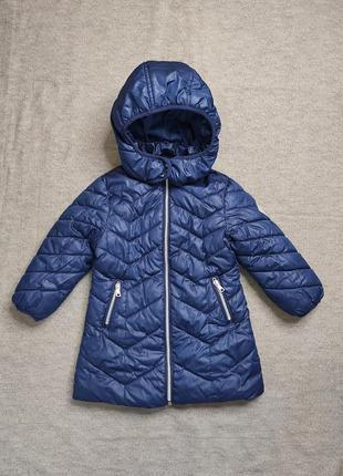 Куртка, пальто на 3 года