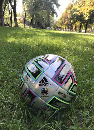 Мяч adidas uniforia