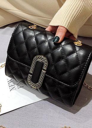 Жіноча міні сумочка, клатч🔥