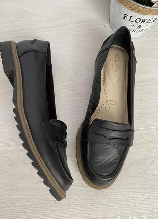 Шкафіряні туфлі
