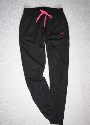 Спортивки оригинал . спортивные штаны nike