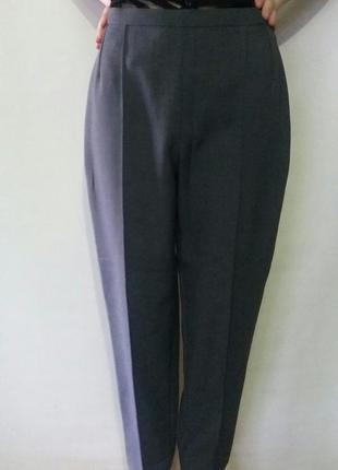 Стильные классические брюки marks & spencer!!!