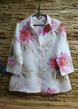 Красивая блузка, рубашка
