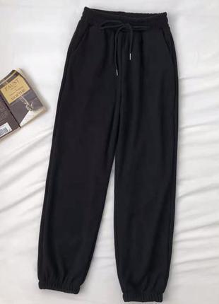 Штани, штінішки, спортивні штани, теплі штани, жіночі штани