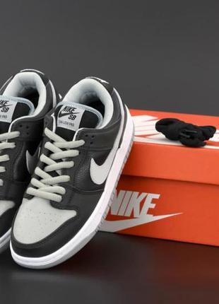 Nike dunk pro /размеры в наличие 36,37,38,39