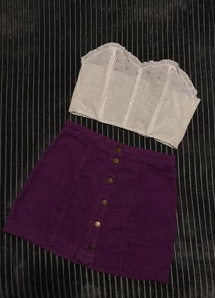 Ann summers винтажный топ резинка корсет топик кружевной бандо
