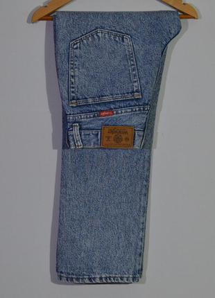 Джинсы wrangler vintage ladies jeans