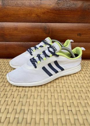Adidas кроссовки оригинал 39 размер