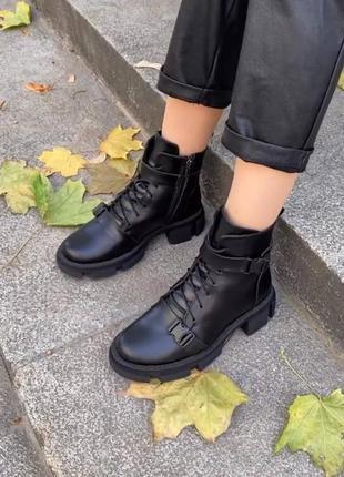 Ботинки, сникерсы, сапоги
