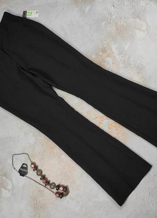 Штаны брюки новые классические красивые primark uk 12/40/m