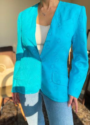 Крутой пиджак,піджак celine оригинал
